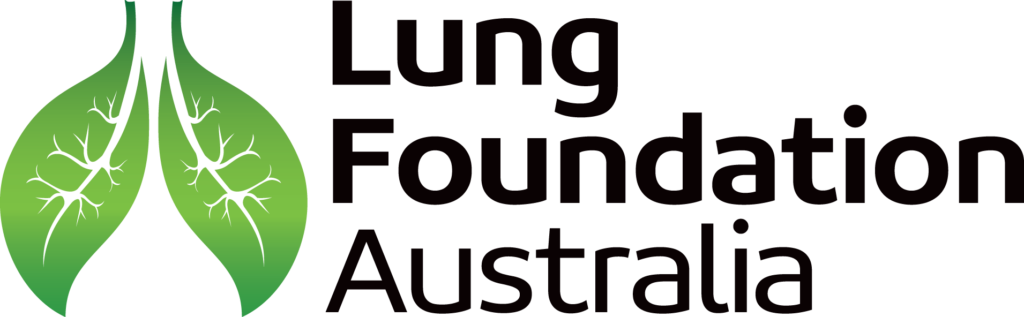 The Australian Lung Foundation becomes Lung Foundation Australia