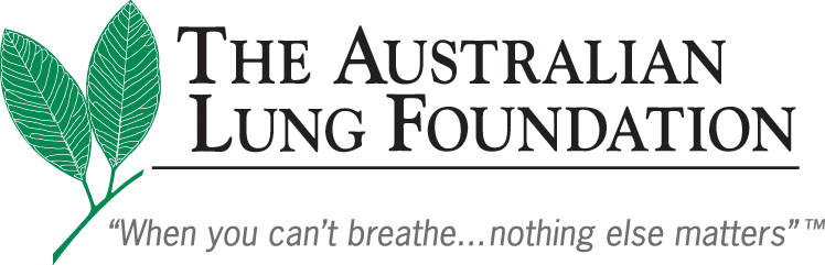 Australian Lung Foundation